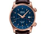 大家分析下高仿黑玄名伶手表批发 便宜的多少钱