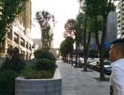 九龙坡大型小区盈利餐饮门面转让Z