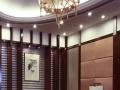 北京世纪金源大饭店 北京世纪金源大饭店诚邀加盟