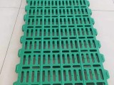 防断裂好安装塑料羊粪板养羊用漏粪板新疆塑料羊床