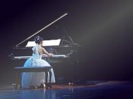 大兴专业钢琴 声乐 架子鼓培训 一对一考级