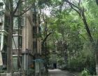 大丰 博雅新城 4室 2厅 155平米 出售博雅新城