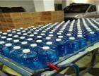 美利斯玻璃水生产设备