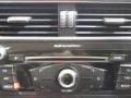 奥迪 Q5 2015款 2.0T 自动 技术型四驱极品车况