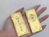 新浦24小时上门回收黄金.名表.名包.钻石.珠宝回收