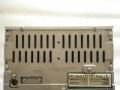 老款途胜CD机改装 带USB AUX功能