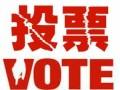 怎么做微信投票链接?微信投票怎么做出来的