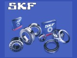 高价回收库存积压SKF MSK INA KOYO等轴承