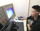四川成都加盟一级消防工程施工资质