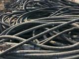 呼和浩特废电缆回收废铜回收废铜电线电缆铜线铜销铝线大量回收