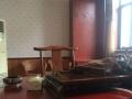 茶楼(茶室)休闲娱乐、商务会谈 60/小时