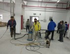 苏州龙发保洁工程保洁 办公楼保洁 开荒保洁家庭保洁 玻璃清洗
