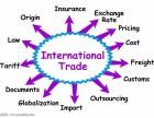 国际贸易文件翻译