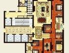 东港 办公 商住 居住房型正气 非常开阳 楼层也佳 就等待你万达