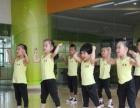 三乡舞蹈教育培训