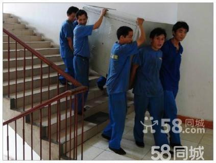 广州高端搬家公司 好管家一站式精品搬家服务热线