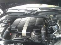 奔驰S级 2000款 S 320-佳禾汽车,专业销售精品二手车