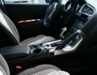 标致 款 1.6T 自动 经典版前驱低首付,手续简单,提车快