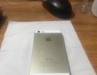 等钱用卖99成新港版iphone5s 16g