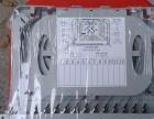 厂家高价回收4芯至288芯光缆