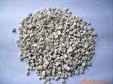 供应PPS再生塑料 本色再生料(图)