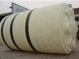 青岛20吨耐酸碱化工储罐厂家方环保PE水箱价格