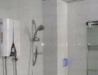 热水器-厂家直销-五年质保-特价