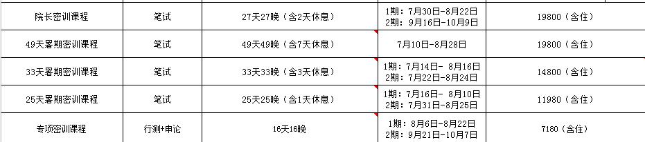 国考暑期.png