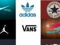 耐克乔丹阿迪达斯男女运动鞋厂家直销全国免费招代理