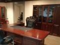 专业家具配送、安装,沙发翻新、网购家具安装上门