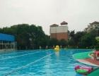 天域西藏药蒸游泳池对外租赁,承接宴会、part。