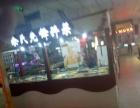 (转让)高邑 美源购物广场 商业街卖场