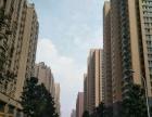 东区黄/金铺巴奴旁年租金57万,住宅都买不到的价位