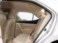 丰田 卡罗拉 2014款 1.6 自动 GL有全险