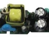 内置式隔离式 LED灯驱动电源