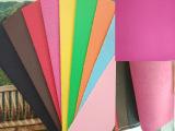 厂家直销PVC人造革2.0厚大象纹 卡包