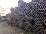 濟南無縫管價格 濟南鍍鋅無縫鋼管銷售