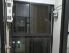 鱼峰盛天龙湾 3房精装实惠出租、采光好适宜居住,拎包入住