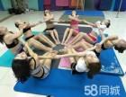 苏州华翎舞蹈VIP全能 职业舞蹈教练 编舞培训