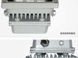 供应其他lG-1015摄像机监控LED补光灯