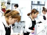 教育培训合肥专业美容师培训 推荐就业