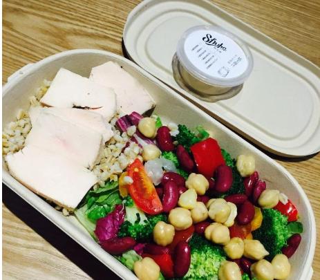 在昆明加盟蔬小盒,总部有哪些优惠