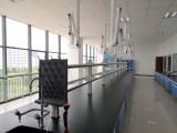 实验室全钢实验台 耐用优质实验中央台 直销钢木中央实验台定制