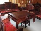 宁波红木家具回收商店/宁波新老红木家具回收提供上门服务