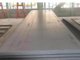 厂家直销 中厚钢板 、规格齐全
