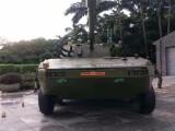 深圳军事模型厂家 军事展出租厂家 坦克模型出租 河淼模型
