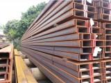 PFC150英标槽钢常年供应 晋中英标直腿槽钢量大价优