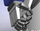深圳专业solidworks设计培训
