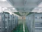 专业电商仓库出租50---2000平米