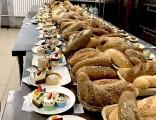 北京西点培训学校一般学费是多少 正规蛋糕培训班